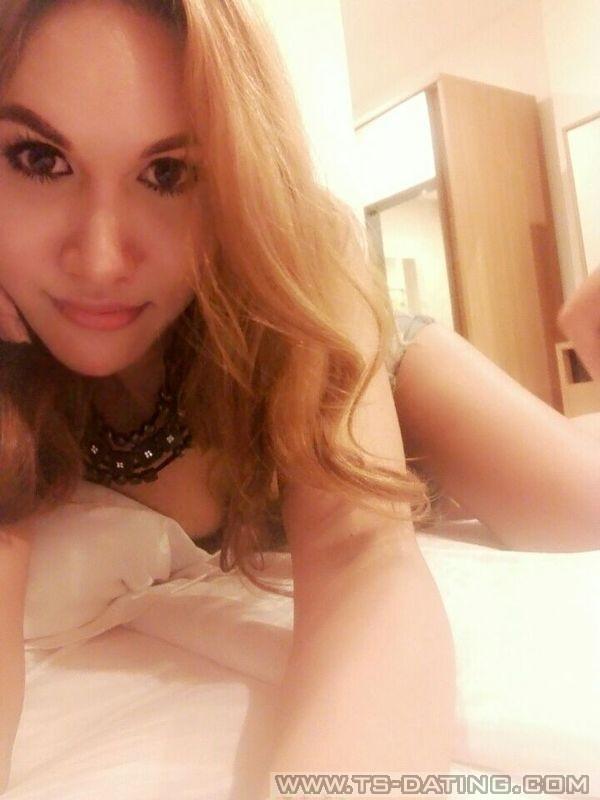 moden kvinde massage tilbud dildo match norge