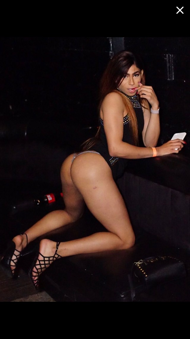 Tennessee independent escort personals