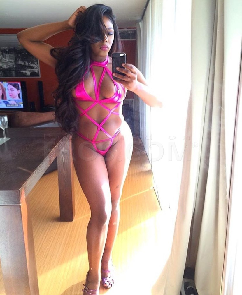 lovers independent ts escorts