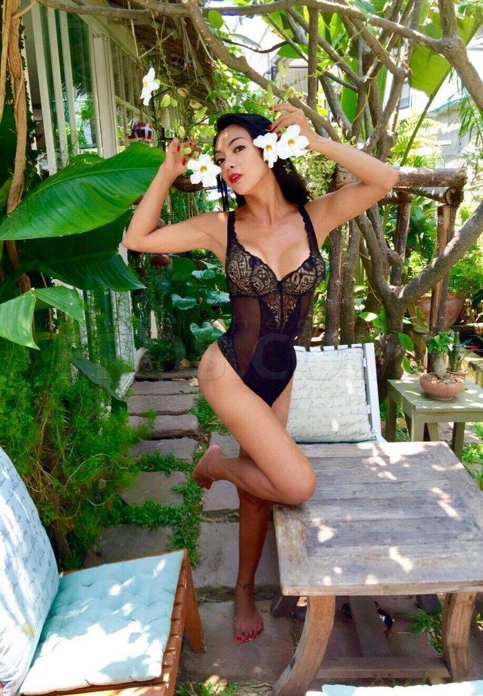 Hawaii escort jewish personals Lankin sex personals Flirting Dating With Pretty People