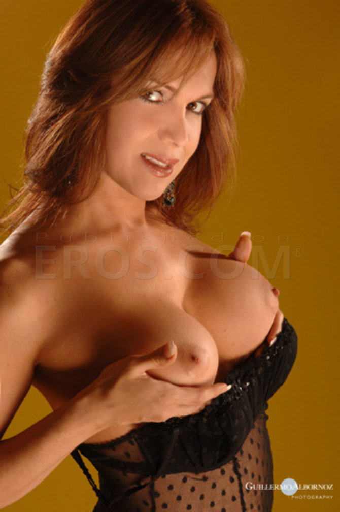 Adult ts escorts Trans and shemales, transsexual in Sydney - Skokka