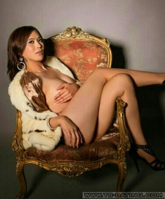 eskort i homo trollhättan stora kuk sex