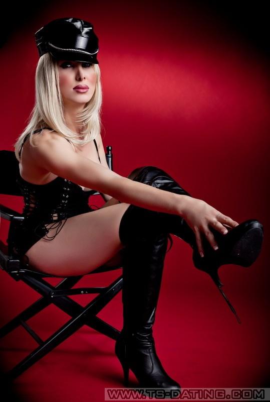 escort brasil prostituert stavanger
